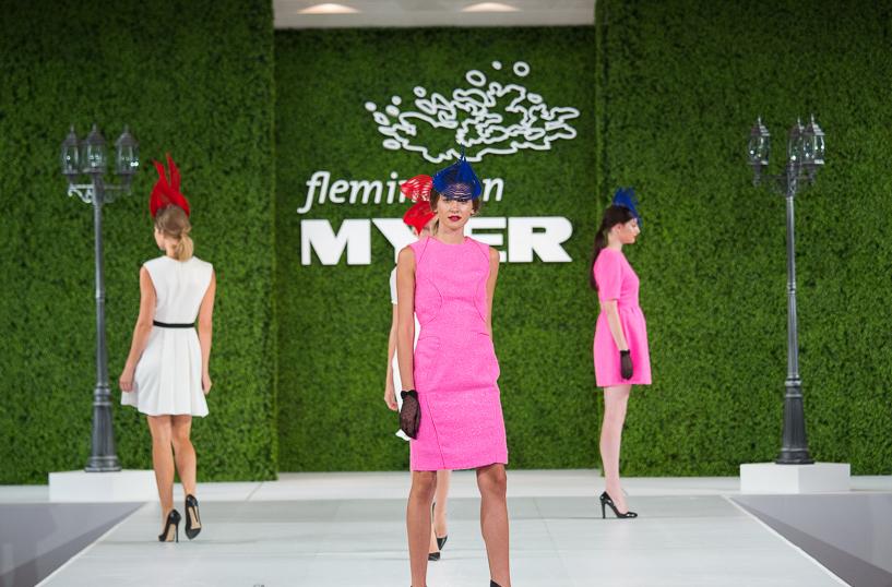 Studio_aniss_millinery_hat_Myer_Beautiful_Girls_Fashion_Lunch_Flemington