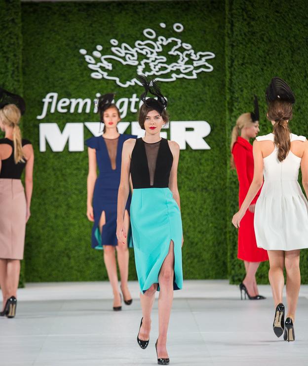 Studio_aniss_millinery_hat_Myer_Beautiful_Girls_Fashion_Lunch_Flemington_melbournecup