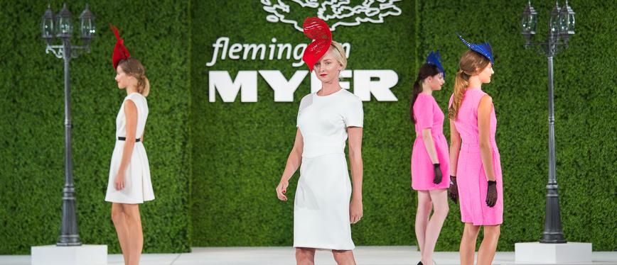 Studio_aniss_millinery_hat_Myer_Beautiful_Girls_Fashion_Lunch_Kate Peck