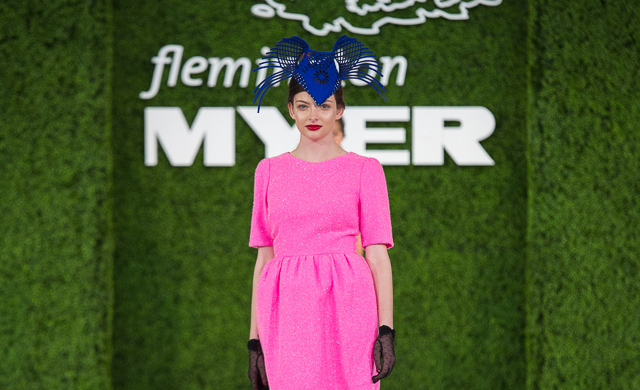 Studio_aniss_millinery_hat_Myer_Beautiful_Girls_Fashion_Lunch_Racing_fashion_melbourne_cup